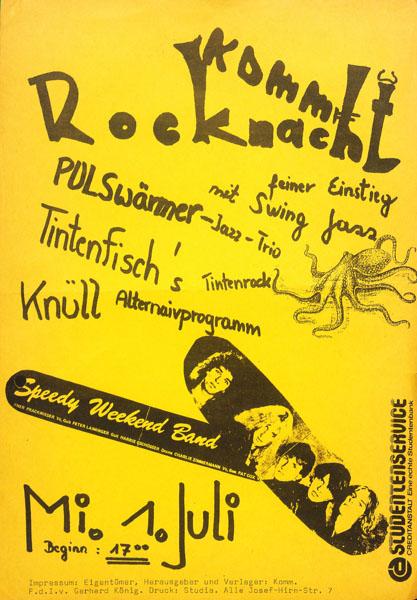1981-07-01-komm-rocknacht
