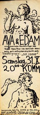 1981-10-31-komm-happening