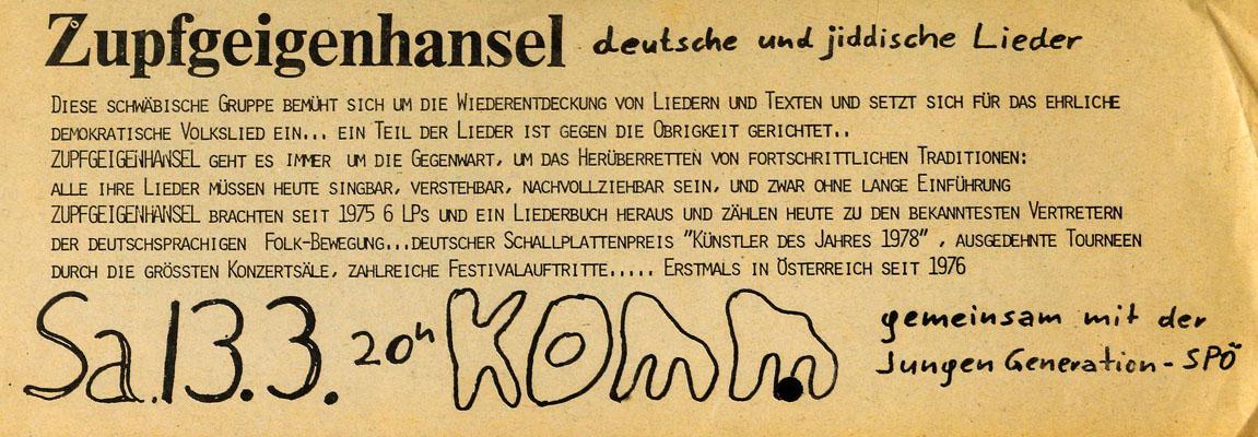 1982-02-13-komm-zupfgeigenhansl