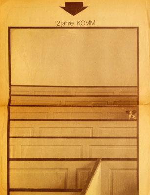 komm programm 1980-10-01