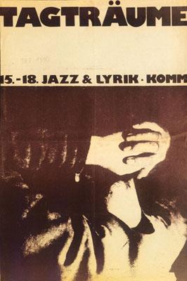 komm programm 1980-12-15