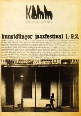 komm programm 1981-02-01