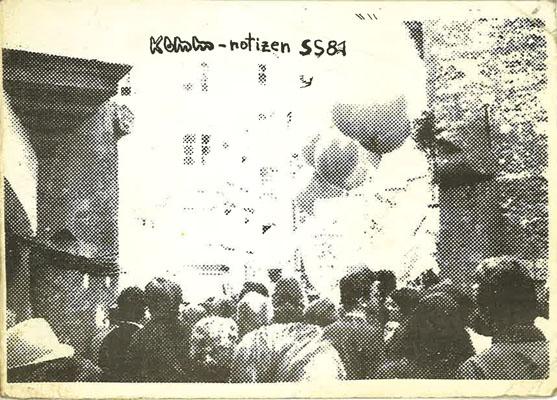 komm programm 1981-04-04