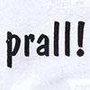 prall - vakuum zeitung
