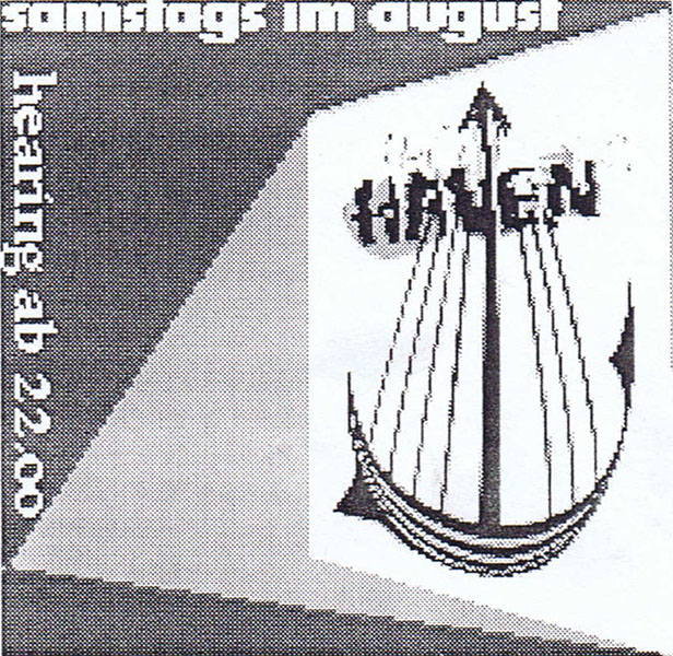1992-08-01_haven_hearing