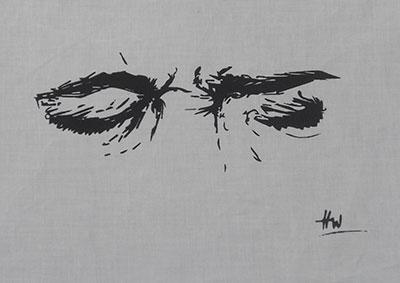 eyes_hw