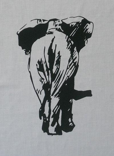 elephant_back