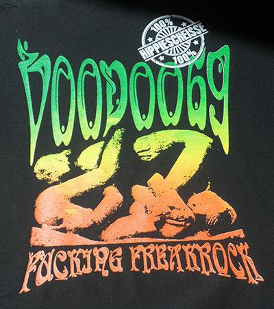 voodoo69