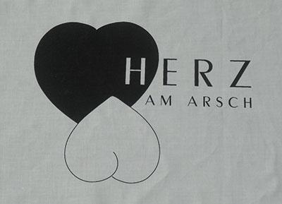 herz_am_arsch
