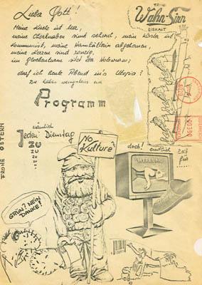 1985-12-01_utopia-programm