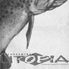 utopia programme 1992