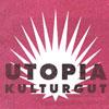 utopia programme 1994