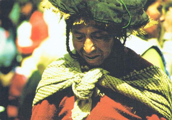 1992-10-23-z6-martina schoenegger-fotoausstellung