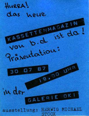 1987-07-30_oki_diderot_kassettenmagazin