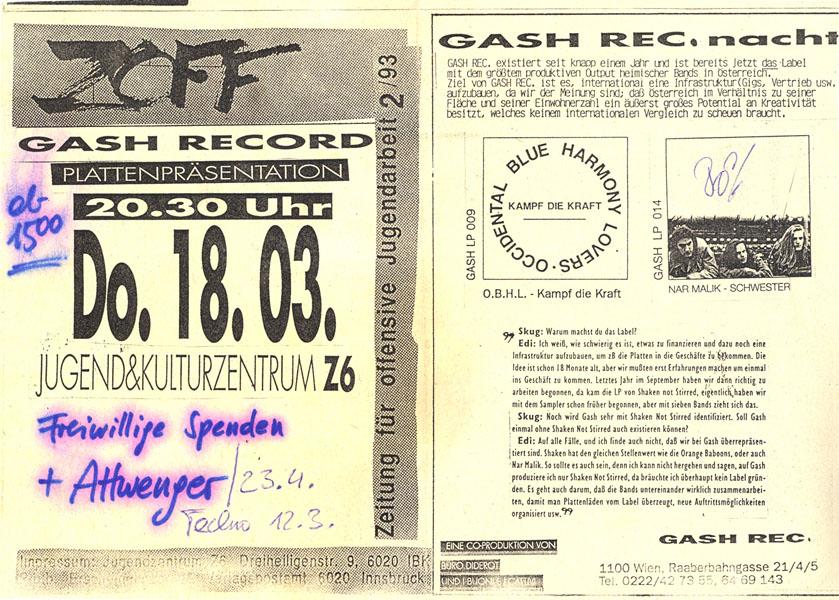 1993-03-18_z6_diderot_gash