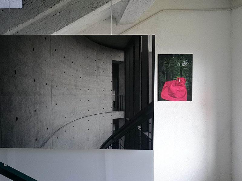 Laurin Naschberger_Pia Schwarz