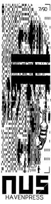 havenpress 05-1990
