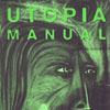 utopia programme 1995