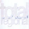 utopia programme 1996
