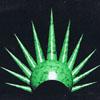 utopia programme 1998