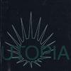 utopia programme 1999