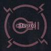 utopia programme 2000