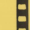 cinematograph plakate 1981 - 1982
