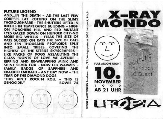 1992-11-10_utopia_xraymondo_1