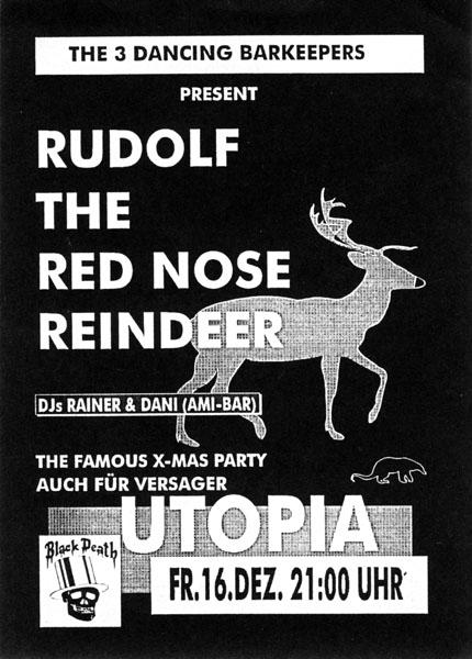 1994-12-16_utopia_barkeeper x-mas
