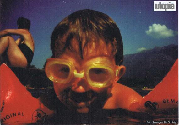1997-09-12_utopia_programm_1