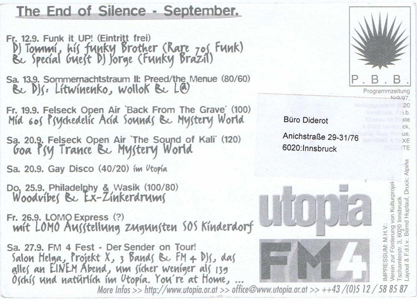 1997-09-12_utopia_programm_2