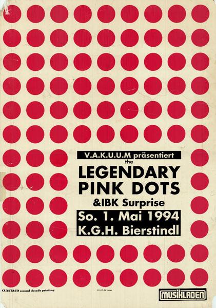 1994-05-01_bierstindl_vakuum_legendary pink dots