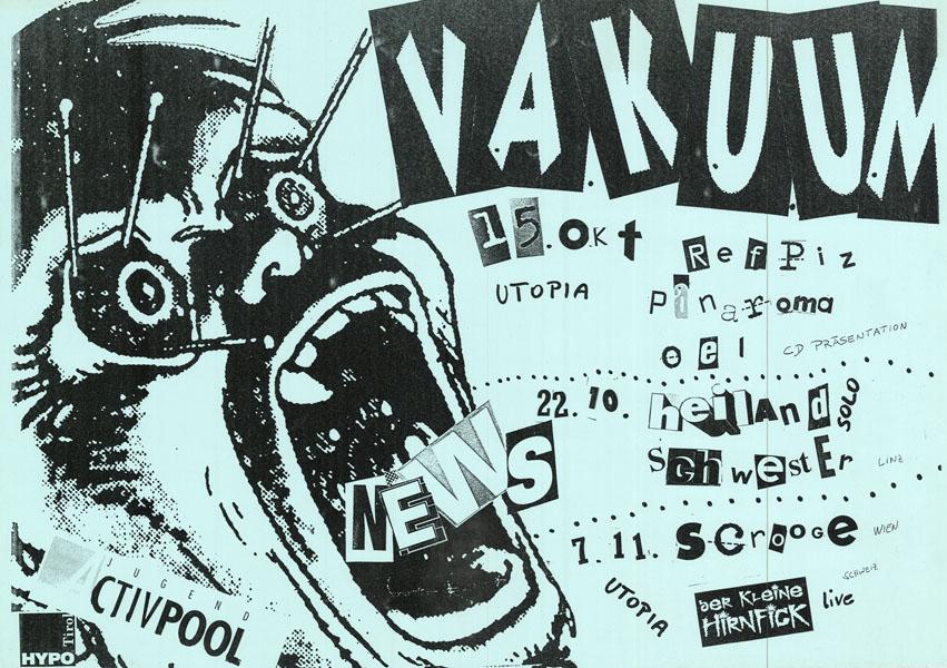 1994-10-15_utopia_vakuum_refpiz_panaroma_heiland_schwester_scrooge