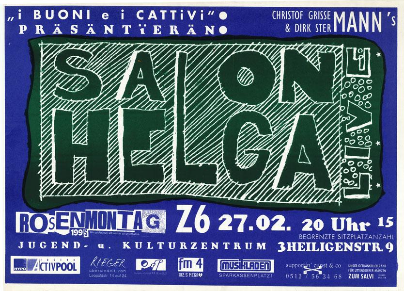 1995-02-27_z6_vakuum_salon helga_2