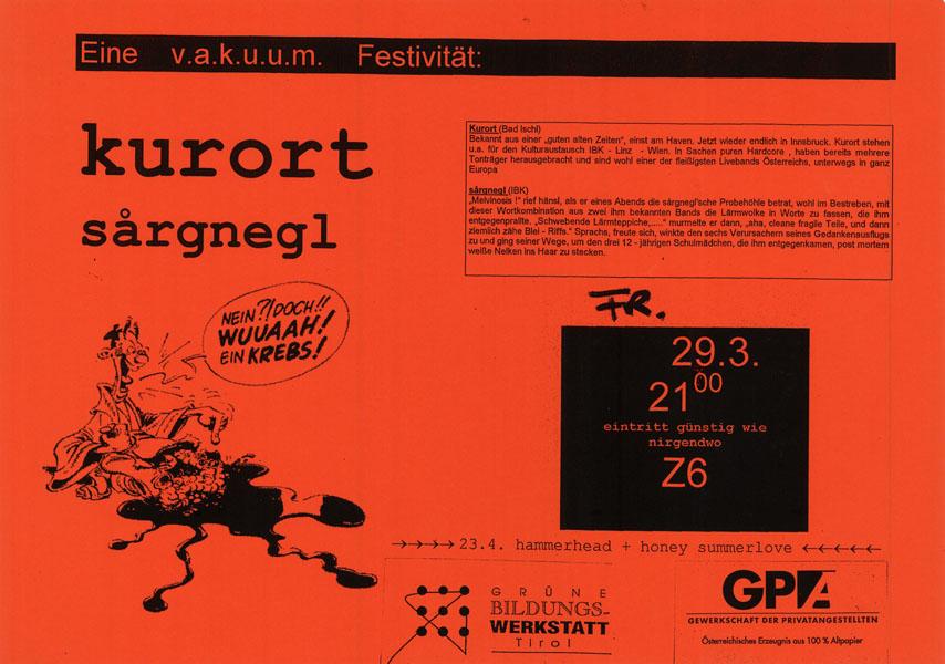 1996-03-29_z6_vakuum_kurort_sargnegl