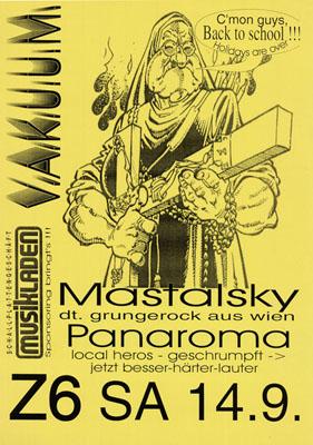1996-09-14_z6_vakuum_mastalsky_panaroma