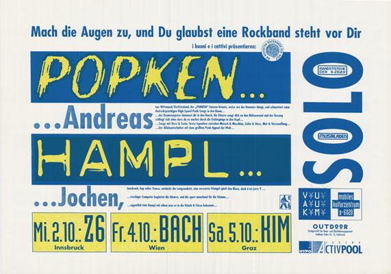 1996-10-02_z6_vakuum_andreas popken_jochen hampl_1