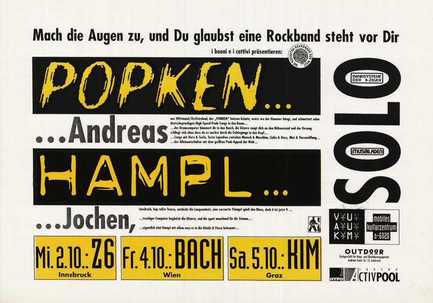 1996-10-02_z6_vakuum_andreas popken_jochen hampl_2