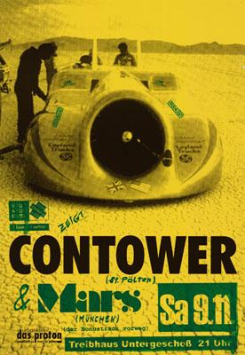 1996-11-09_treibhaus_vakuum_contower_mars