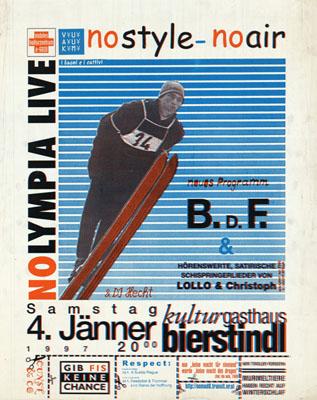 1997-01-04_bierstindl_vakuum_christoph und lollo