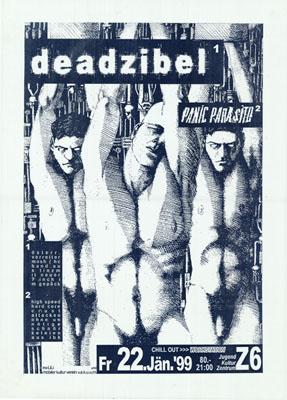 1999-01-22_z6_vakuum_deadzibel_panic parasito