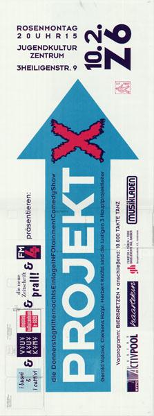 1997-02-10_z6_vakuum_projekt x