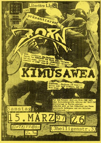 1997-03-15_z6_vakuum_zorn_kimusawea_1