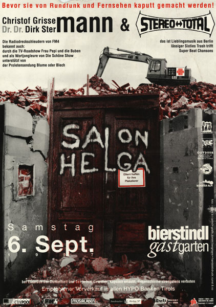 1997-09-06_bierstindl_vakuum_salon helga