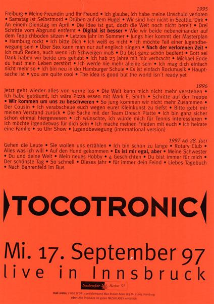 1997-09-17_treibhaus_vakuum_tocotronic