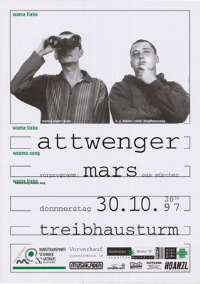 1997-10-03_treibhaus_vakuum_attwenger_mars