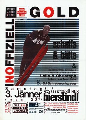 1998-01-03_bierstindl_vakuum_christoph und lollo