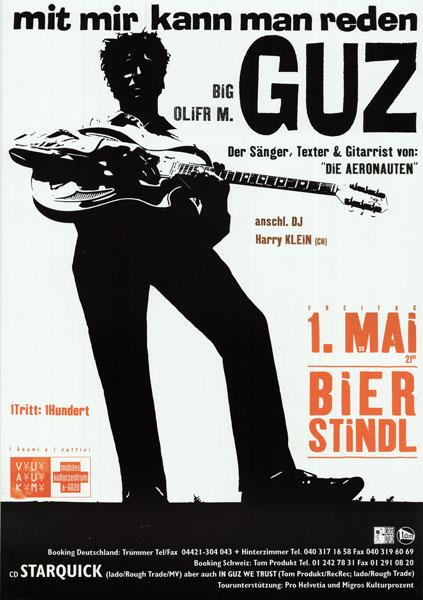 1998-05-01_bierstindl_vakuum_guz