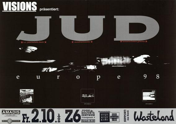 1998-10-02_z6_vakuum_jud