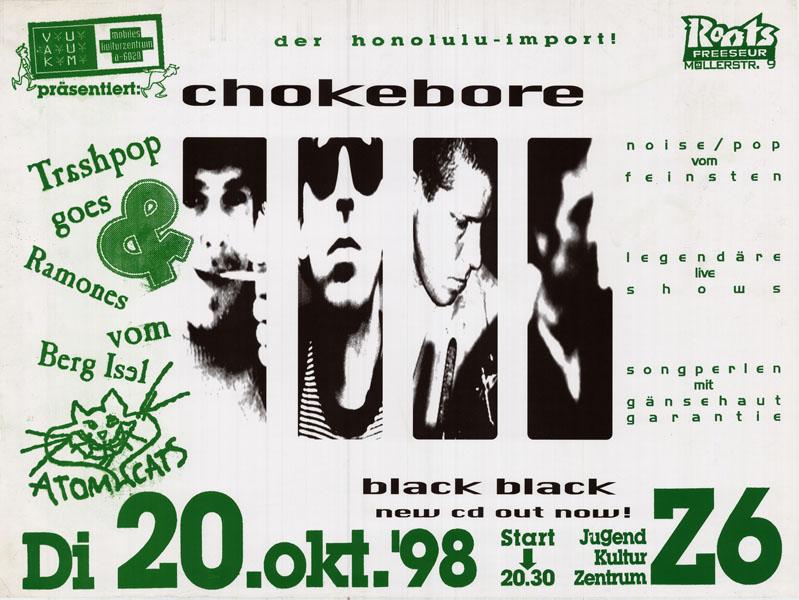 1998-10-20_z6_vakuum_chokebore_atomcats